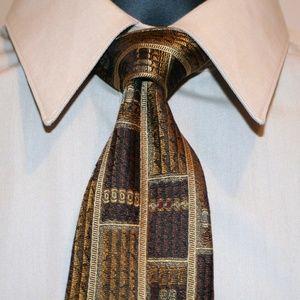 Robert Talbott Best Of Class Tie